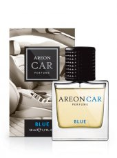Areon Car Perfume 50ml Blue
