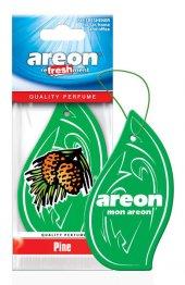 AREON MON CLASSIC PINE