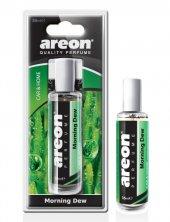 Areon Perfume 35ml Blıster Mornıng Dew