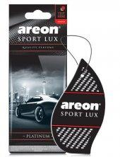 Areon Sport Lux Platınıum
