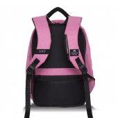 My Valice Smart Bag SECRET Usb Şarj Girişli Akıllı Sırt Çantası 7 RENK-8