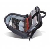 My Valice Smart Bag SECRET Usb Şarj Girişli Akıllı Sırt Çantası 7 RENK-10
