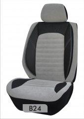 Oto koltuk kılıfı Aristo serisi-2