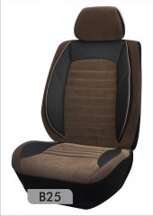 Oto koltuk kılıfı Aristo serisi-3