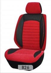 Oto koltuk kılıfı Aristo serisi-4