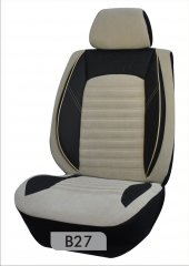 Oto koltuk kılıfı Aristo serisi-5