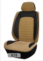 Oto koltuk kılıfı Aristo serisi-6