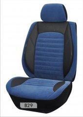 Oto koltuk kılıfı Aristo serisi-7