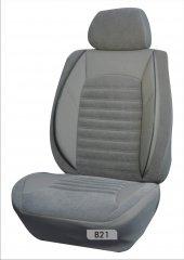 Oto koltuk kılıfı Aristo serisi-10