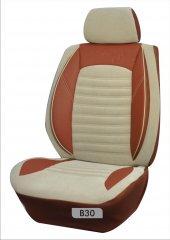 Oto koltuk kılıfı Aristo serisi-12