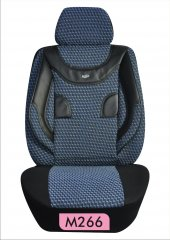 Oto koltuk kılıfı dokuma milenyum serisi-4
