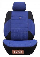 Oto koltuk kılıfı düz jakar serisi-9