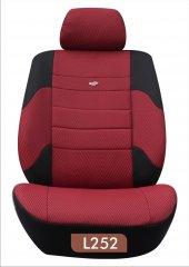 Oto koltuk kılıfı düz jakar serisi-10