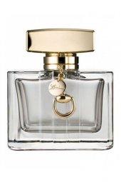 Gucci Premiere EDT 75 ml Kadın Parfüm-2