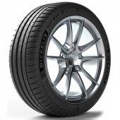 205 50r17 93y Xl Pilot Sport 4 Michelin Yaz...