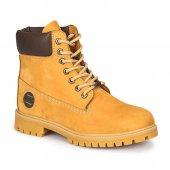 Dockers 203008 Sarı Erkek Bot