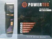Tr 3200 Powertec Profesyonel Şarjlı Yedek...