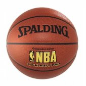 Spalding Tacksoft Basketbol Topu Outdoor...