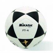 Mikasa Sentetik Deri Futbol Topu Topftbnnn012