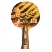 Dunlop B 605 Masa Tenis Raketi (6 Star) Mstrktdnp060