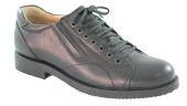 Büyük Numara Ayakkabı 100 Deri 45 46 47 48