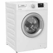 Altus Al 7100 D A+++ 7 Kg 1000 Devir Beyaz Çamaşır Makinesi