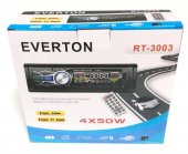 Everton RT-3003 USB-SD-FM Oto Teyp