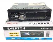Everton RT-3003 USB-SD-FM Oto Teyp-2
