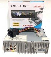 Everton RT-3003 USB-SD-FM Oto Teyp-4