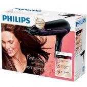 Philips Hp8234 Thermoprotect 2100 W Saç Kurutma Ma...
