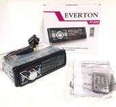 Everton RT-3020 USB-SD-FM Oto Teyp-3