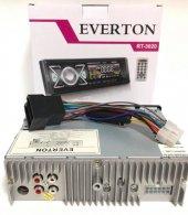 Everton RT-3020 USB-SD-FM Oto Teyp-4
