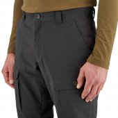 Lafuma Hudson Erkek Pantalon Lfv10833-3