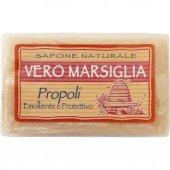 Nesti Dante Vero Marsiglia Propoli (Propolis)...