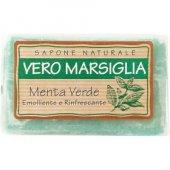 Nesti Dante Vero Marsiglia Menta Verde (Nane) Sabun 150g