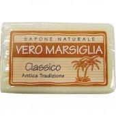 Nesti Dante Vero Marsiglia Classico (Klasik) Sabun 150g