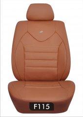 Oto koltuk kılıfı Maldive serisi-9