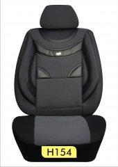 Oto koltuk kılıfı Orjinal jakar serisi-2