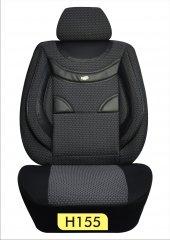 Oto koltuk kılıfı Orjinal jakar serisi-3