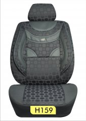 Oto koltuk kılıfı Orjinal jakar serisi