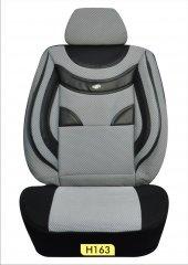Oto koltuk kılıfı Orjinal jakar serisi-5
