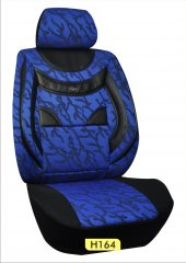 Oto koltuk kılıfı Orjinal jakar serisi-6