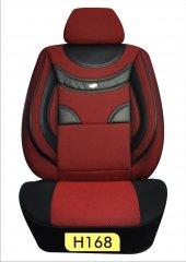 Oto koltuk kılıfı Orjinal jakar serisi-8
