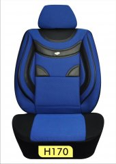 Oto koltuk kılıfı Orjinal jakar serisi-9