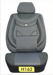 Oto koltuk kılıfı Orjinal jakar serisi-10