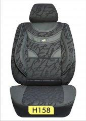 Oto koltuk kılıfı Orjinal jakar serisi-11