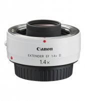 Canon Lens Extender 1.4x Iıı