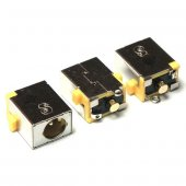 Acer Asp.5742 Uyumlu Nb Dc Power Jack