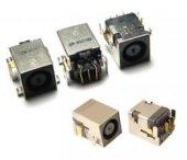 Dell Insp. N5010 Uyumlu Nb Dc Power Jack