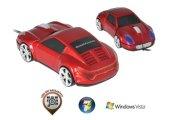 Goldmaster Ms 226 Kablolu Car Mouse